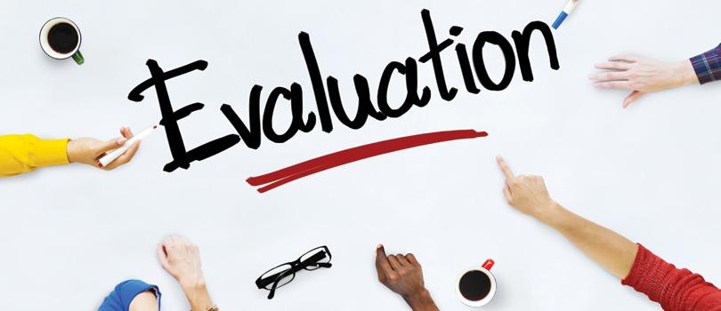 L'évaluation par les pairs - Tactileo