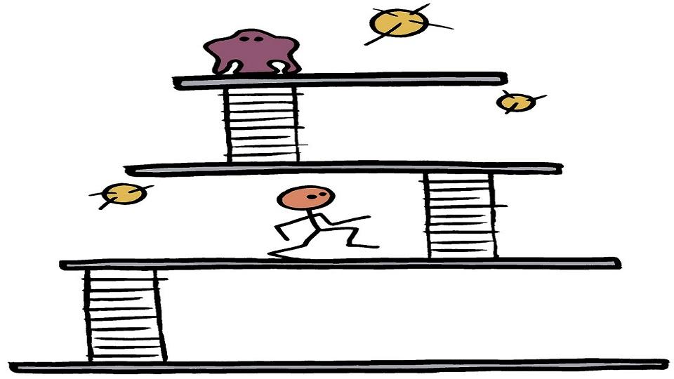 Gamification et motivation facilitées avec TACTILEO
